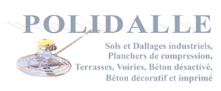 Polidalle